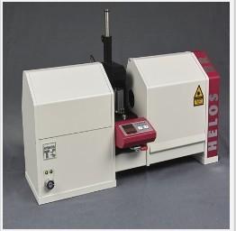 湿法粒度仪HELOS-CUVETTE
