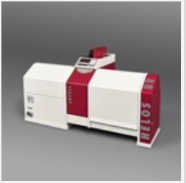 湿法粒度仪HELOS-SUCELL
