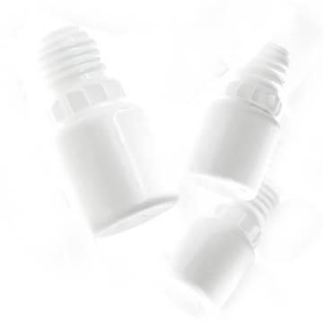 無菌眼水瓶