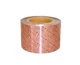 PTP鋁箔8