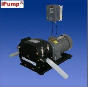 iPump4S-P批量型蠕动泵