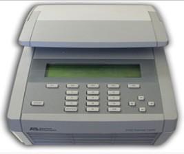 ABI2720/2700型PCR仪