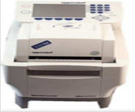 MasterCycler EP Gradient梯度PCR仪