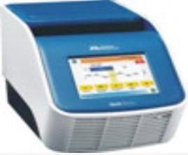 ABI Veriti 梯度PCR仪
