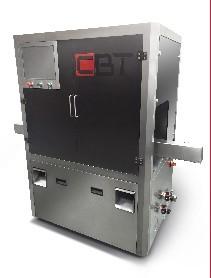 全自动泡罩板检测机 (药片/胶囊)