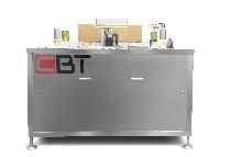 CBT全自动标签检测机