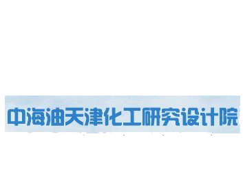 清洗剂、预膜剂、消泡剂:TS-5110A、5110B预膜剂