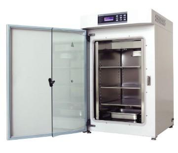 直热式二氧化碳培养箱