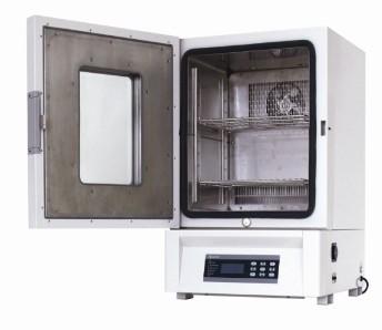 干热灭菌器