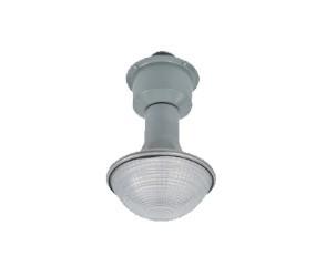 防电燃灯1