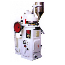 ZP19旋转式压片机TDP