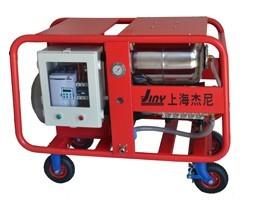 ED4035电动高压清洗机工业高压清洗机