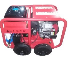 P1442汽油高压清洗机工业高压清洗机