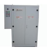 EH3017D热水高压清洗机工业高压清洗机