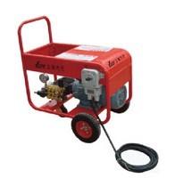 EB1511防爆高压清洗机工业高压清洗机