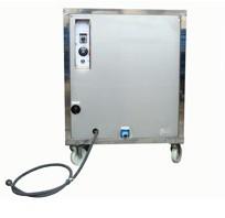 EH3521热水高压清洗机工业高压清洗机