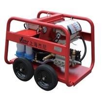 EF5016(电动系列新品)电动高压清洗机