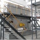 ZG系列多层振动流化床干燥机