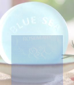 【蓝海】品牌嫩肤精油手工皂