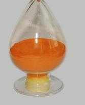 叶黄素(脂)万寿菊5%~20%