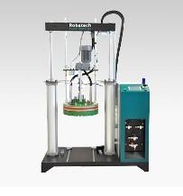 桶式熔融设备