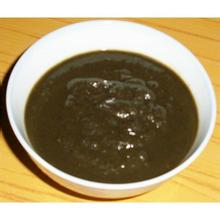 酱卤菜制品酵母抽提物(天香苑)