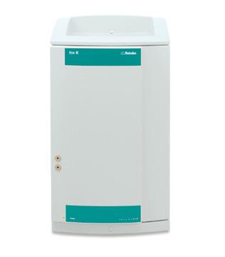 ECO 离子色谱系统