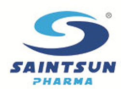 Amoxicillin Capsules 250MG/500MG