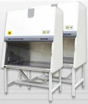 生物安全柜ZSB-900ⅡA2