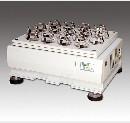 单层大振幅大容量往复式摇瓶机 ZWF-3611