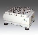 单层大振幅大容量摇瓶机 ZWY-3221B
