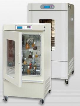 生化培养箱 ZXSP-A0160