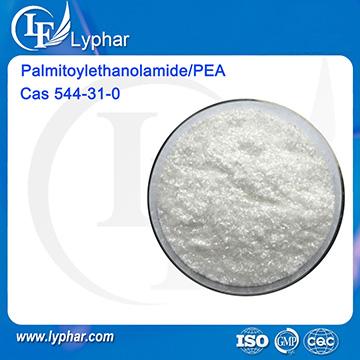 十六酰胺乙醇