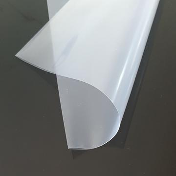 药用低密度聚乙烯袋
