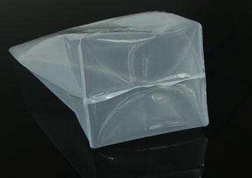 药用塑料方底袋