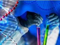 小規模生物原料藥生產製造
