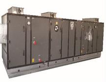 ZKW-J系列组合式空调机组