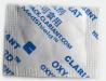各种功能用吸氧剂和干燥剂