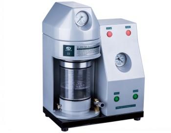 首页 制药产品大全 实验室仪器及装备 实验室常用设备 其它 gj-1000