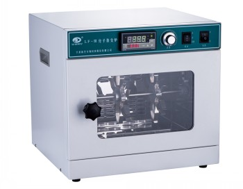 分子杂交炉LF-I LF-III LF-IIIA