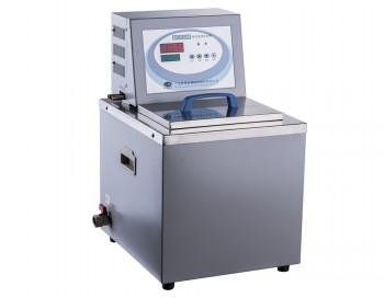 SC-5A数控超级恒温水(油)槽