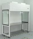 净化工作台单面垂直流型