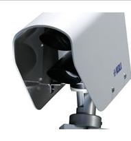 DSC111远程表面状态传感器