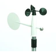 维萨拉 风传感器WM30