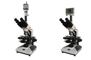 相衬生物显微镜BM-PHS(数码)