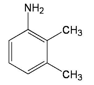2,3-二甲基苯胺