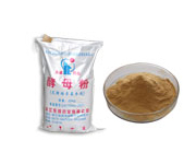酵母粉(发酵培养基专用)