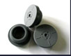 pharmaceutical rubber stoppers