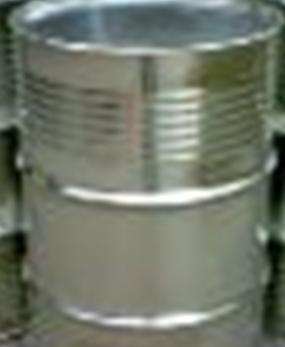 二甲基硫醚