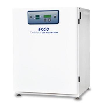 CelMate? 二氧化碳培养箱 (通用型)